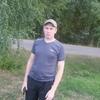 Андрей, 30, г.Верхошижемье