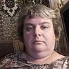 Татьяна, 48, г.Ефремов