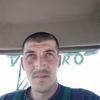 Дмитро Самсонюк, 31, Рівному