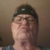 Aaron, 60, Phoenix