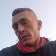 Виталий, 40, г.Кобрин