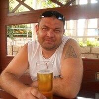 Андрей, 42 года, Близнецы, Магнитогорск