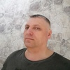 Влад Бондарь, 49, г.Сыктывкар