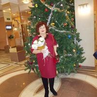 Катерина, 61 год, Стрелец, Киров