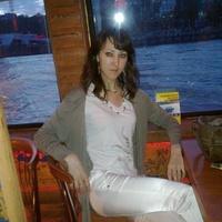 Елена, 39 лет, Водолей, Майкоп