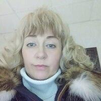 Мила(Людмила), 51 год, Близнецы, Минск