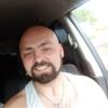 Александр Воронцов, 31, г.Череповец