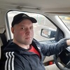 Aleksandr, 38, Elektrogorsk
