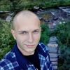 Владимир, 27, г.Красноярск