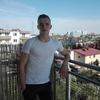 Вася, 22, г.Вижница