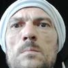 Дмитрий, 42, г.Вольск