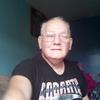 Dave, 60, London