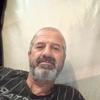 сафари, 54, г.Тула
