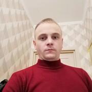Николай 30 Санкт-Петербург
