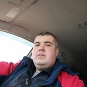 Андрей 28 лет (Дева) хочет познакомиться в Тынде