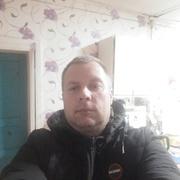 Алекс 40 Луга