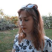 Дарья 24 года (Телец) на сайте знакомств Орла