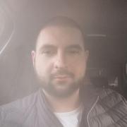 Вячеслав, 27, г.Канск