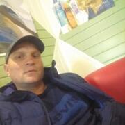 Олег 44 Москва