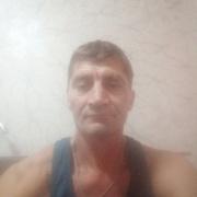 Виктор, 50, г.Петровск-Забайкальский