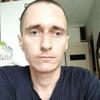 Nayk, 30, Komsomolsk-on-Amur