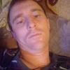 Анатолий, 31, г.Кант