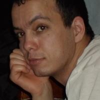 Игорь, 33 года, Рыбы, Каменск-Уральский