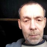 Demis, 48, г.Шахты