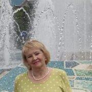 Марина, 63, г.Хабаровск