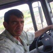 Владимир Киселев 53 года (Рак) Кушмурун