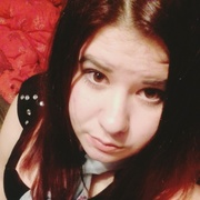 Катерина Мелеша, 24, г.Амурск