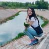 Татьяна, 28, г.Краматорск