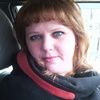 Татьяна, 37, г.Городец