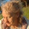 Ольга, 59, г.Лиепая