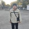 Максим, 35, г.Караганда