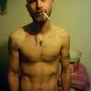 Vitaliy, 36, Rovenky