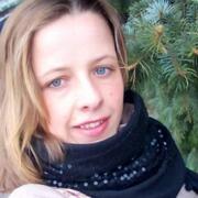 Ольга 29 лет (Козерог) Коростень