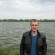 Андрій 35 Монастырище