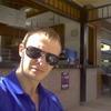 Станислав, 32, г.Челябинск