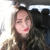 Елизавета, 34, г.Невинномысск