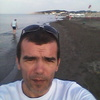 Оксимо, 41, г.Куманово
