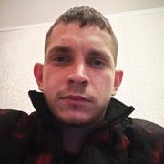 Валерий, 24, г.Красногорск