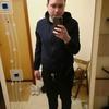 Илья, 26, г.Могилёв