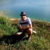 Chayar, 35, г.Кассель
