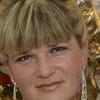Елена, 41, г.Верея
