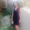 Виктория, 43, Горлівка