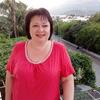 Елена, 43, г.Оренбург