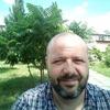 Никита, 43, г.Ирпень