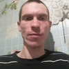 Егор, 30, г.Камень-на-Оби