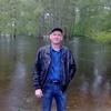 Андрей, 49, г.Климовск